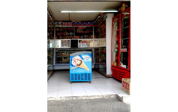 Foto de casa en venta en  , san josé buenavista, iztapalapa, distrito federal, 1404005 No. 02