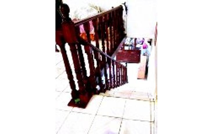 Foto de casa en venta en  , san josé buenavista, iztapalapa, distrito federal, 1404005 No. 05