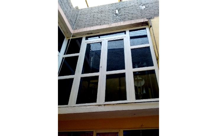 Foto de casa en venta en  , san josé buenavista, iztapalapa, distrito federal, 1404005 No. 09