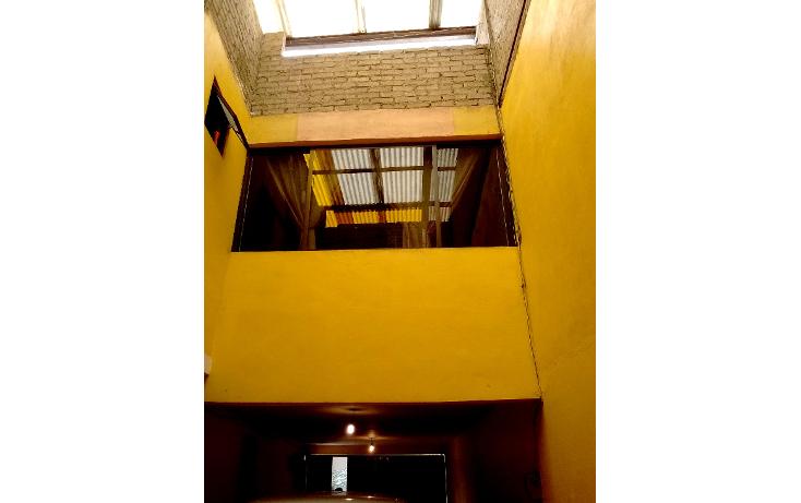 Foto de casa en venta en  , san josé buenavista, iztapalapa, distrito federal, 1404005 No. 10