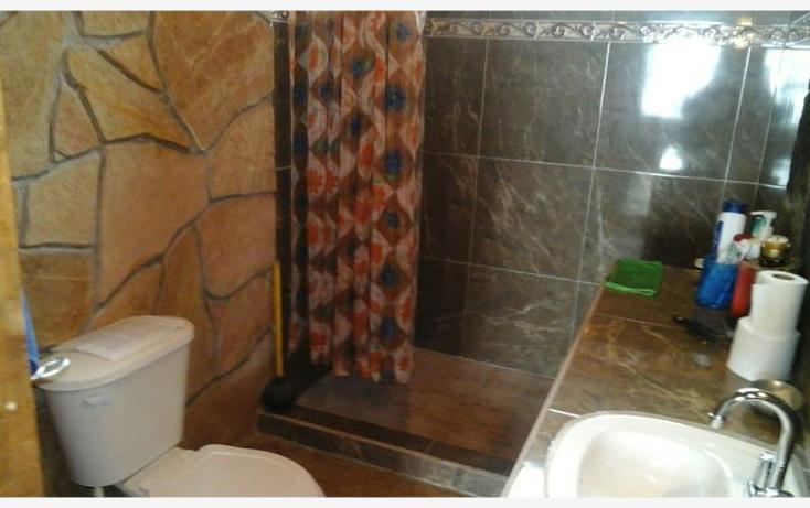 Foto de casa en venta en  , san josé buenavista, san cristóbal de las casas, chiapas, 1478795 No. 03