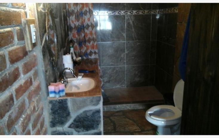 Foto de casa en venta en  , san josé buenavista, san cristóbal de las casas, chiapas, 1478795 No. 07