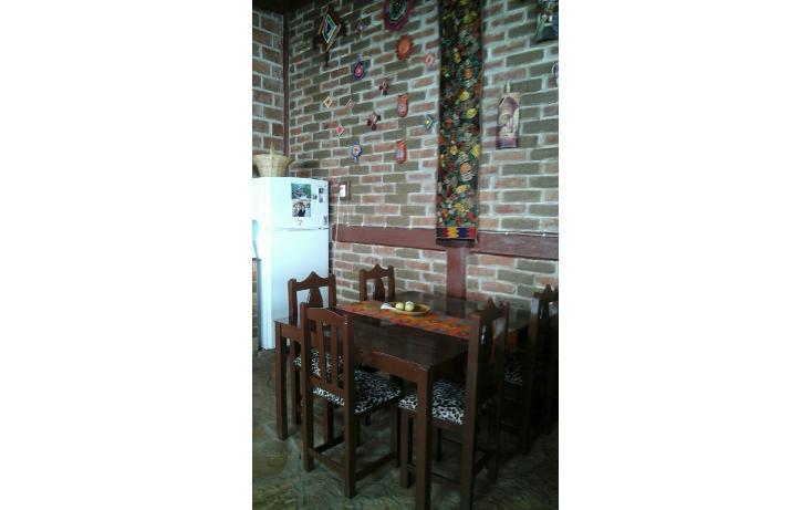 Foto de casa en venta en  , san josé buenavista, san cristóbal de las casas, chiapas, 1877632 No. 04