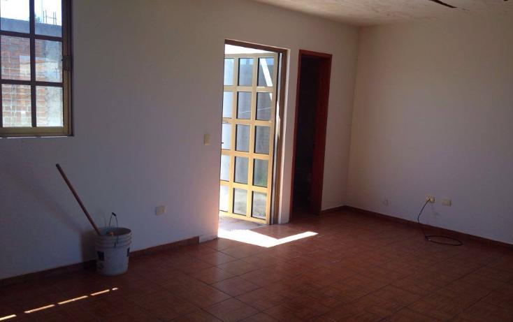Foto de casa en venta en  , san jos? buenavista, san francisco de los romo, aguascalientes, 1975290 No. 06