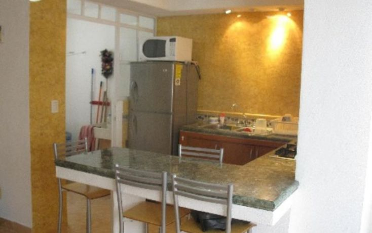 Foto de departamento en venta en, san josé cacahuatepec, acapulco de juárez, guerrero, 399849 no 03