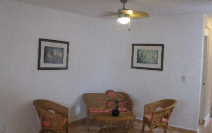 Foto de departamento en venta en, san josé cacahuatepec, acapulco de juárez, guerrero, 399849 no 05