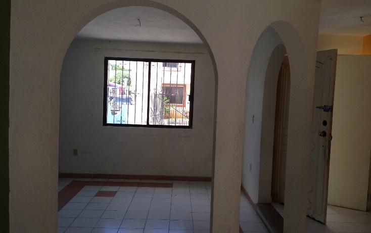 Foto de casa en venta en  , san jos?, campeche, campeche, 1117263 No. 03