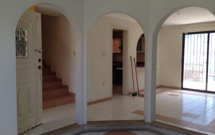 Foto de casa en venta en  , san jos?, campeche, campeche, 1117263 No. 04