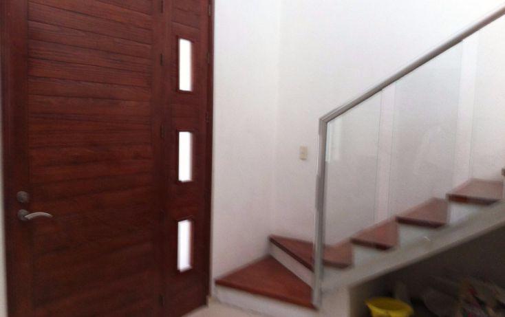 Foto de casa en venta en, san josé carpintero, chalchicomula de sesma, puebla, 1682120 no 01
