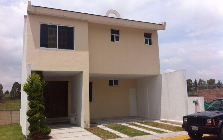 Foto de casa en venta en, san josé carpintero, chalchicomula de sesma, puebla, 1682120 no 02