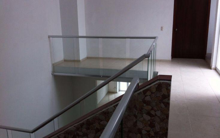 Foto de casa en venta en, san josé carpintero, chalchicomula de sesma, puebla, 1682120 no 03