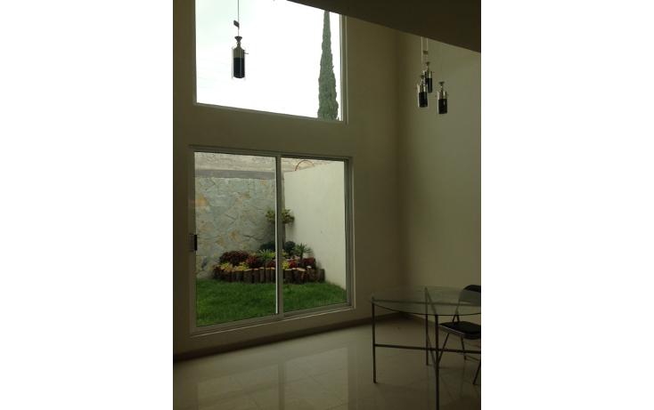 Foto de casa en venta en  , san josé carpintero, puebla, puebla, 1980000 No. 04