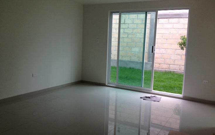Foto de casa en venta en  , san josé carpintero, puebla, puebla, 1980000 No. 05