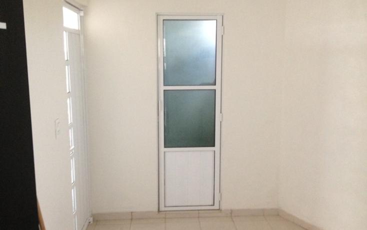 Foto de casa en venta en  , san josé carpintero, puebla, puebla, 1980000 No. 08