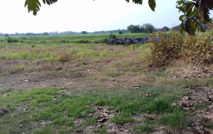 Foto de terreno habitacional en venta en, san josé, centro, tabasco, 1876508 no 01