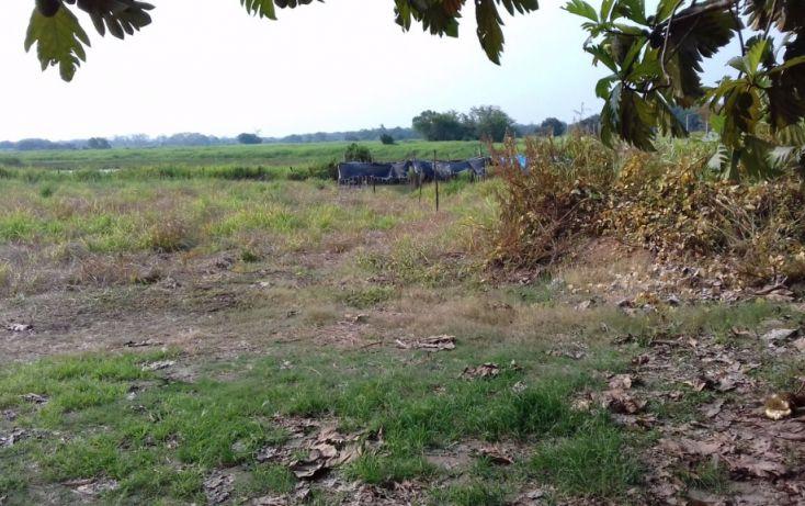 Foto de terreno habitacional en venta en, san josé, centro, tabasco, 1876508 no 03