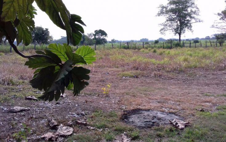 Foto de terreno habitacional en venta en, san josé, centro, tabasco, 1876508 no 04