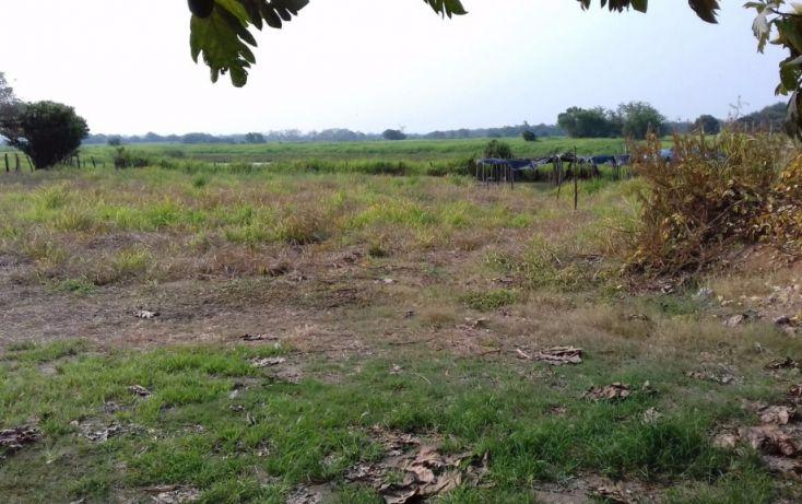 Foto de terreno habitacional en venta en, san josé, centro, tabasco, 1876508 no 08