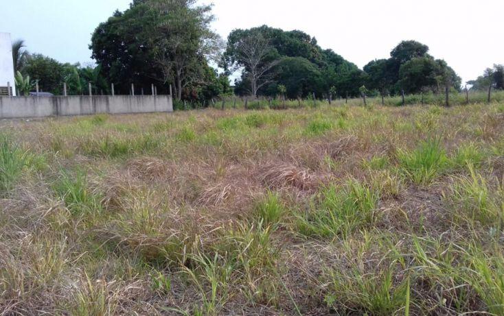 Foto de terreno habitacional en venta en, san josé, centro, tabasco, 1876508 no 14