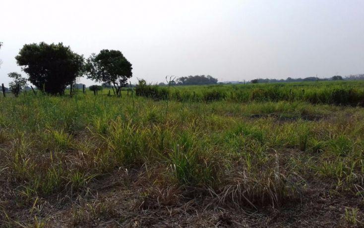 Foto de terreno habitacional en venta en, san josé, centro, tabasco, 1876508 no 17