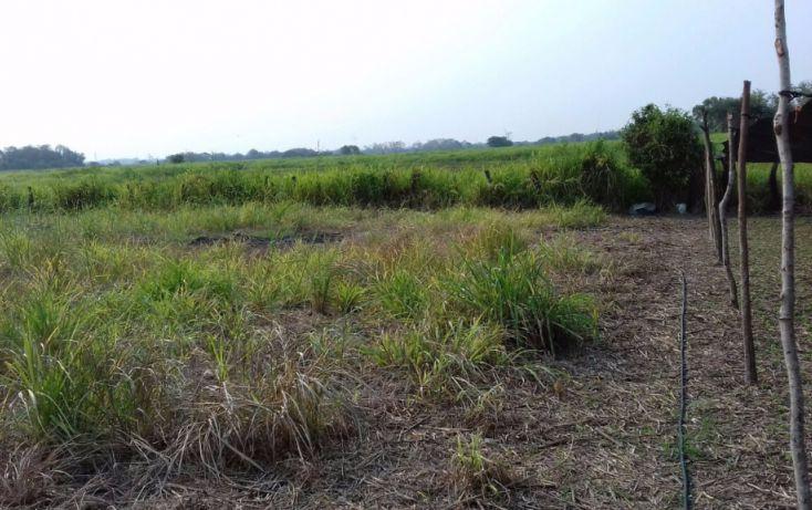 Foto de terreno habitacional en venta en, san josé, centro, tabasco, 1876508 no 18