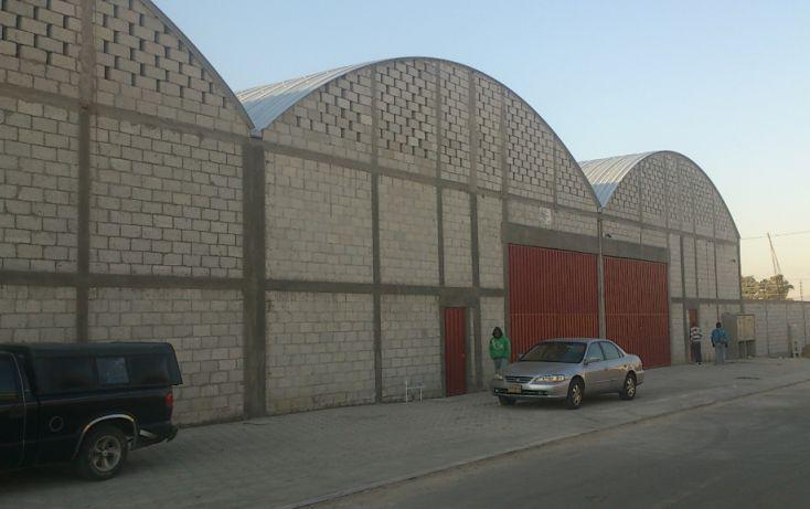 Foto de bodega en renta en, san josé chapulco, puebla, puebla, 1257905 no 01