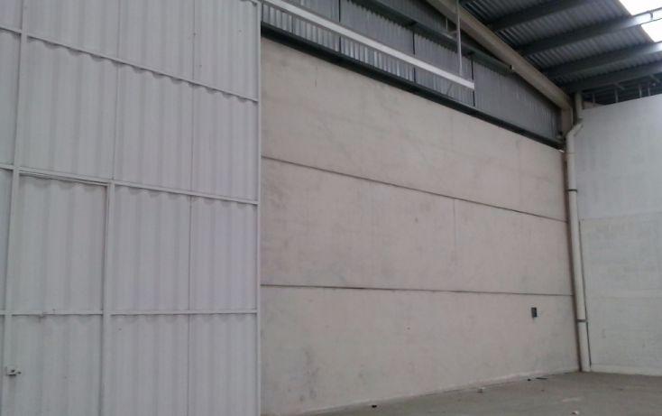 Foto de nave industrial en renta en, san josé chapulco, puebla, puebla, 1676534 no 05
