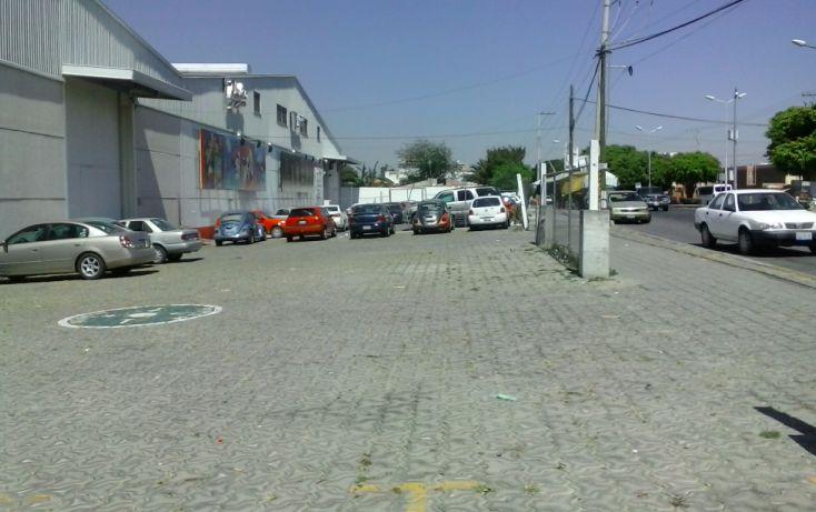 Foto de nave industrial en renta en, san josé chapulco, puebla, puebla, 1676534 no 08