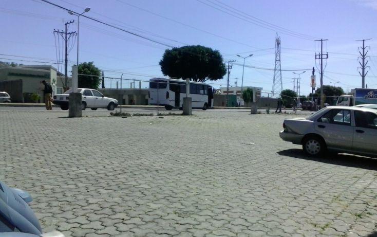 Foto de nave industrial en renta en, san josé chapulco, puebla, puebla, 1676534 no 09