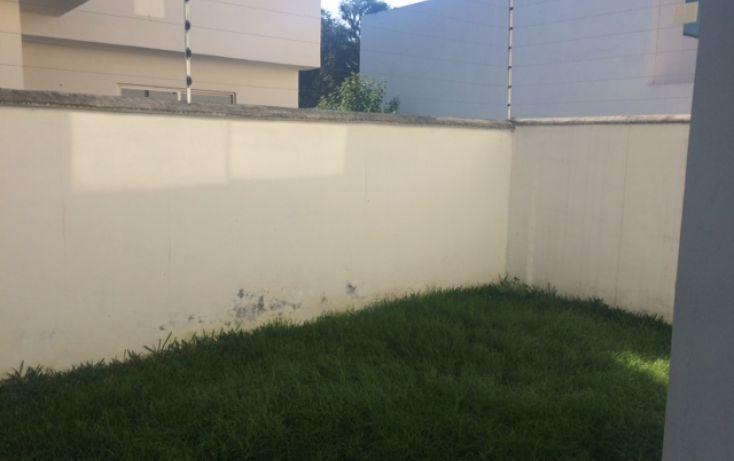 Foto de casa en venta en, san josé, coatepec, veracruz, 1625770 no 02