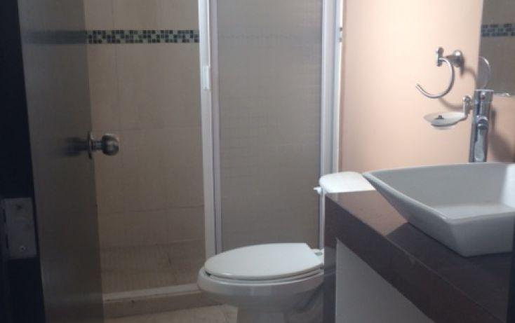 Foto de casa en venta en, san josé, coatepec, veracruz, 1625770 no 05