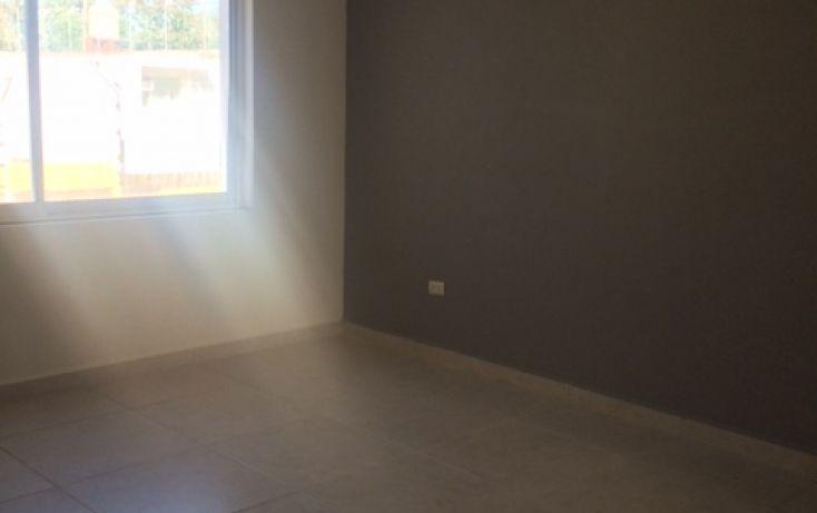 Foto de casa en venta en, san josé, coatepec, veracruz, 1625770 no 08