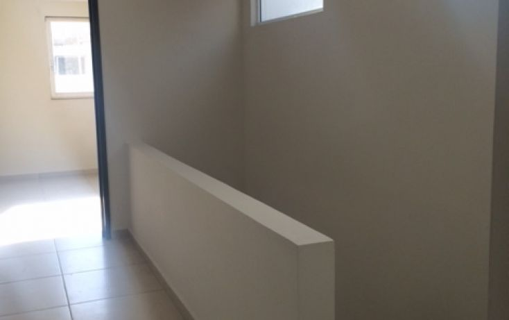 Foto de casa en venta en, san josé, coatepec, veracruz, 1625770 no 09
