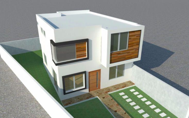 Foto de casa en venta en, san josé, coatepec, veracruz, 1975944 no 02