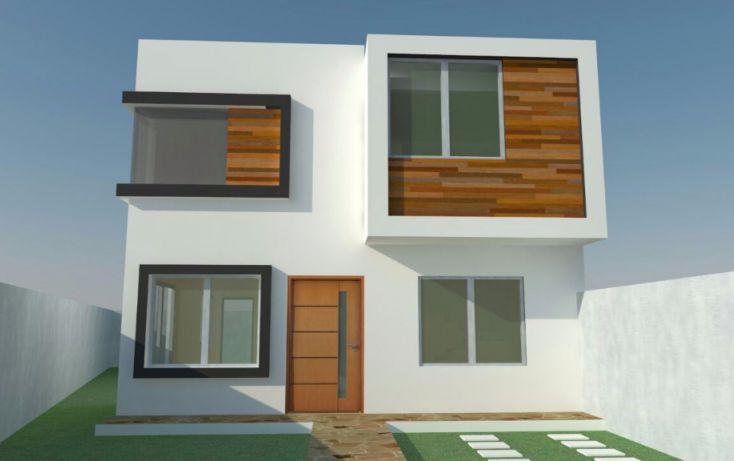 Foto de casa en venta en, san josé, coatepec, veracruz, 1975944 no 04
