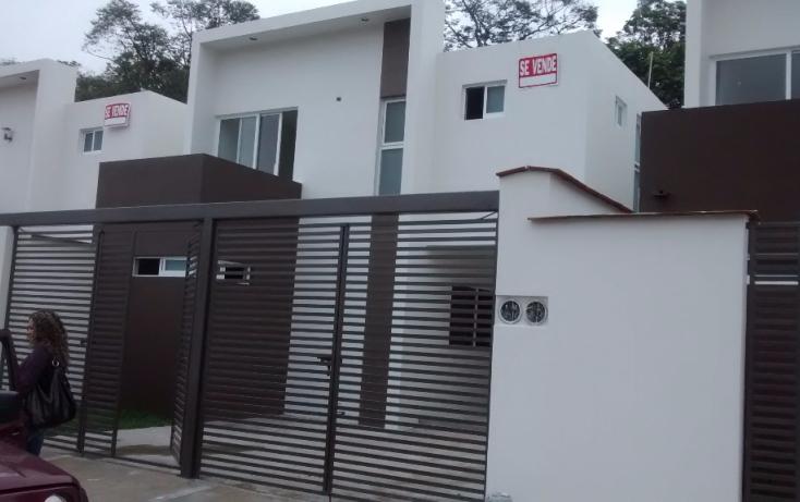 Foto de casa en venta en, san josé, coatepec, veracruz, 947947 no 01
