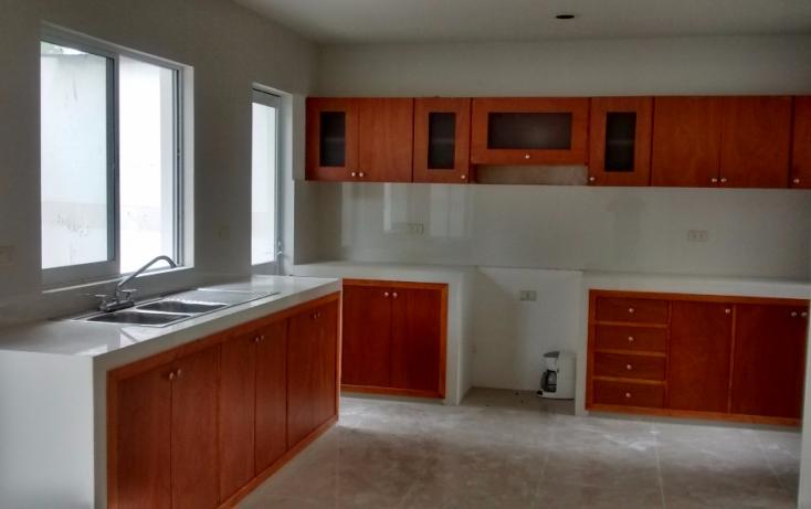 Foto de casa en venta en, san josé, coatepec, veracruz, 947947 no 02