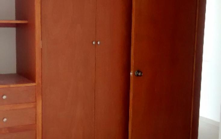 Foto de casa en venta en, san josé, coatepec, veracruz, 947947 no 04