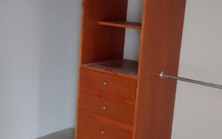 Foto de casa en venta en, san josé, coatepec, veracruz, 947947 no 06