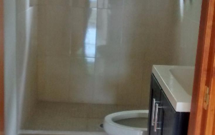 Foto de casa en venta en, san josé, coatepec, veracruz, 947947 no 07