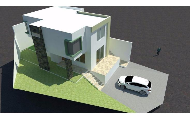 Foto de casa en venta en  , san josé, coatepec, veracruz de ignacio de la llave, 1125761 No. 03