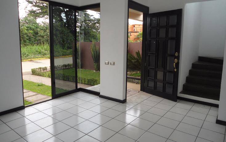 Foto de casa en venta en  , san josé, coatepec, veracruz de ignacio de la llave, 1578778 No. 02