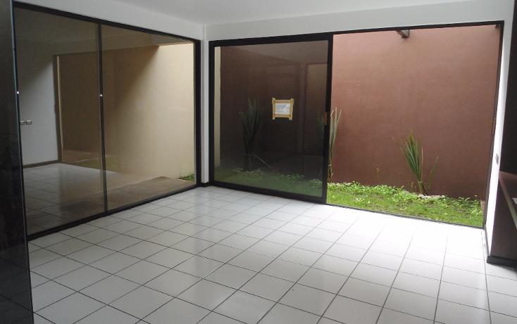 Foto de casa en venta en  , san josé, coatepec, veracruz de ignacio de la llave, 1578778 No. 03