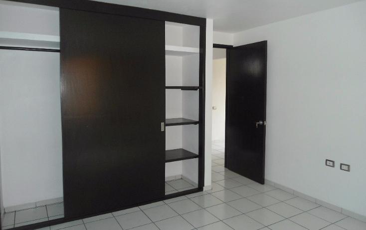 Foto de casa en venta en  , san josé, coatepec, veracruz de ignacio de la llave, 1578778 No. 05