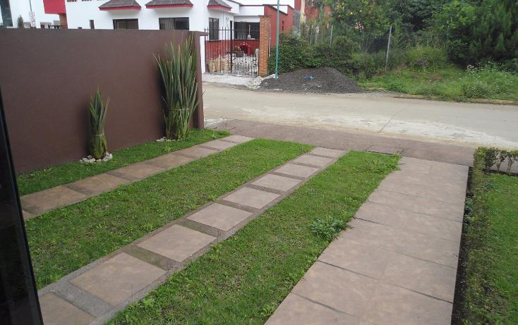 Foto de casa en venta en  , san josé, coatepec, veracruz de ignacio de la llave, 1578778 No. 07