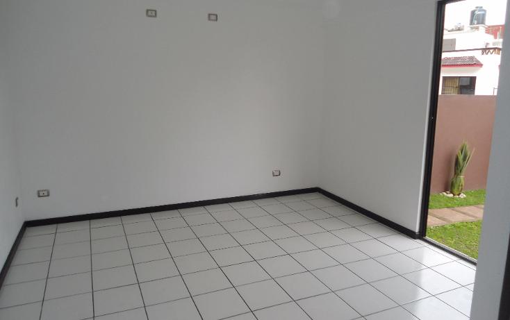 Foto de casa en venta en  , san josé, coatepec, veracruz de ignacio de la llave, 1578778 No. 08