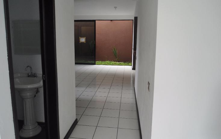 Foto de casa en venta en  , san josé, coatepec, veracruz de ignacio de la llave, 1578778 No. 10