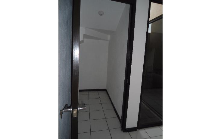 Foto de casa en venta en  , san josé, coatepec, veracruz de ignacio de la llave, 1578778 No. 11