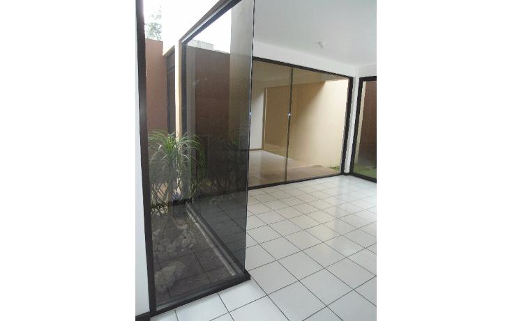 Foto de casa en venta en  , san josé, coatepec, veracruz de ignacio de la llave, 1578778 No. 12