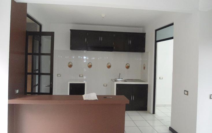Foto de casa en venta en  , san josé, coatepec, veracruz de ignacio de la llave, 1578778 No. 13